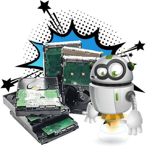 Laptop Repairs From The Best Computer Specialists in Northwich, Middlewich, Winsford, Knutsford, Cheshire and the North West.